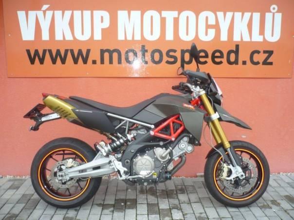 Aprilia  Factory, foto 1 Auto – moto , Motocykly a čtyřkolky | spěcháto.cz - bazar, inzerce zdarma