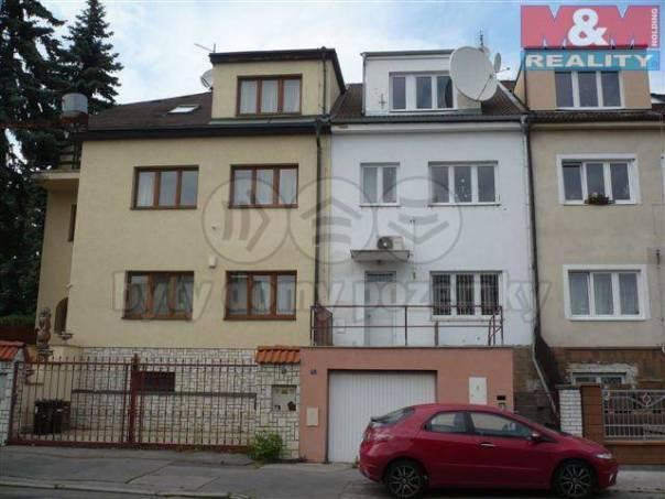 Prodej domu, Praha, foto 1 Reality, Domy na prodej   spěcháto.cz - bazar, inzerce