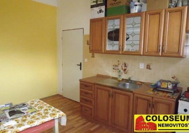 Prodej bytu 1+1, Boskovice, foto 1 Reality, Byty na prodej | spěcháto.cz - bazar, inzerce