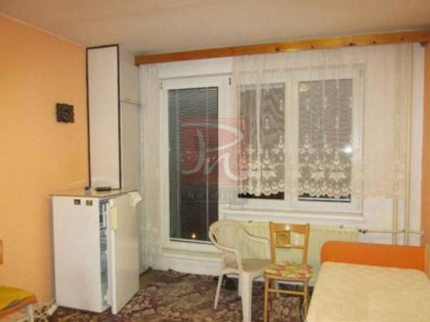 Prodej bytu 2+kk, Dubina, foto 1 Reality, Byty na prodej | spěcháto.cz - bazar, inzerce