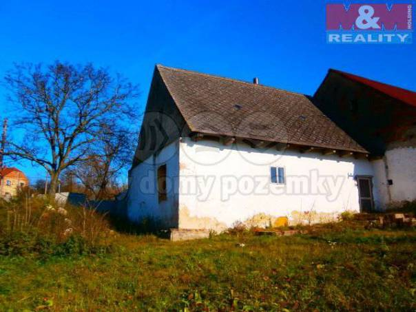 Prodej domu, Podbořany, foto 1 Reality, Domy na prodej   spěcháto.cz - bazar, inzerce