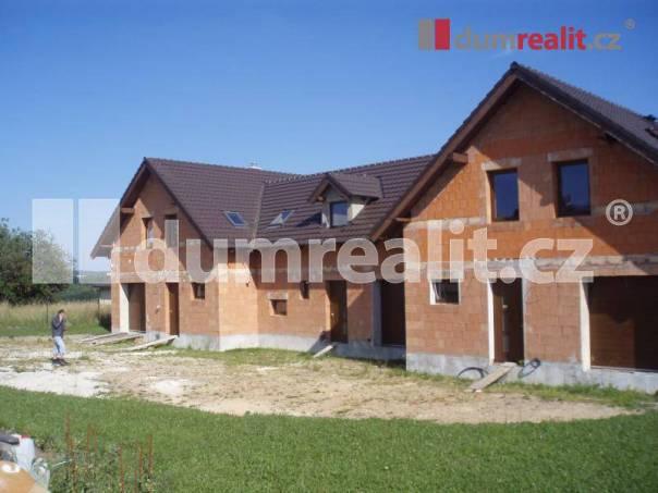 Prodej domu, Příbram, foto 1 Reality, Domy na prodej | spěcháto.cz - bazar, inzerce