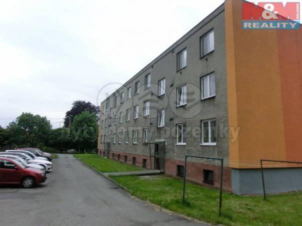 Pronájem bytu 2+1, Kunín, foto 1 Reality, Byty k pronájmu | spěcháto.cz - bazar, inzerce