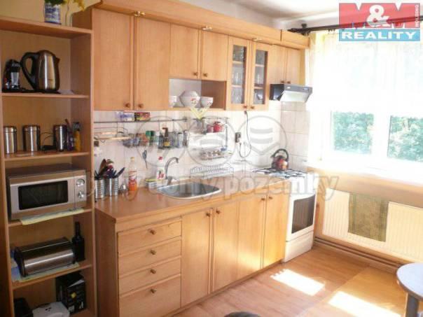 Prodej bytu 3+kk, Orlová, foto 1 Reality, Byty na prodej | spěcháto.cz - bazar, inzerce