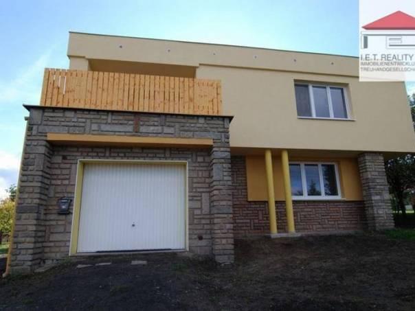 Prodej domu, Mořkov, foto 1 Reality, Domy na prodej | spěcháto.cz - bazar, inzerce