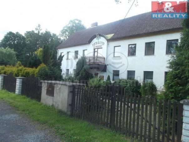 Prodej domu, Stružnice, foto 1 Reality, Domy na prodej | spěcháto.cz - bazar, inzerce