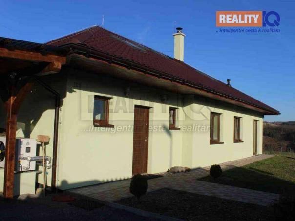 Prodej domu, Malotice - Lhotky, foto 1 Reality, Domy na prodej | spěcháto.cz - bazar, inzerce