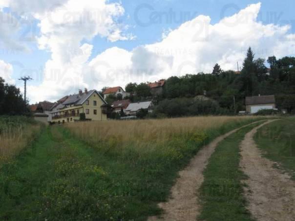 Prodej pozemku, Černolice, foto 1 Reality, Pozemky | spěcháto.cz - bazar, inzerce