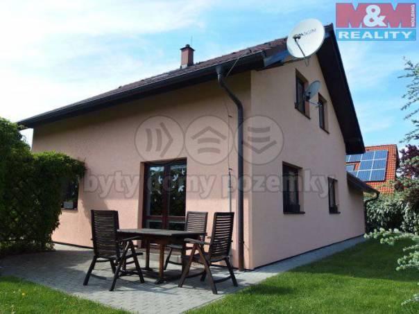 Prodej domu, Divec, foto 1 Reality, Domy na prodej | spěcháto.cz - bazar, inzerce