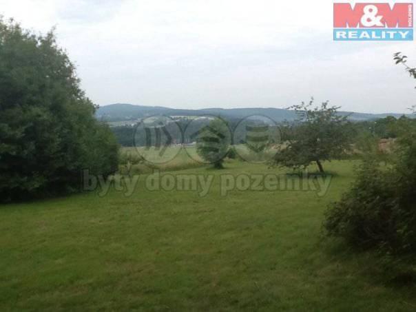 Prodej pozemku, Lázně Kynžvart, foto 1 Reality, Pozemky | spěcháto.cz - bazar, inzerce