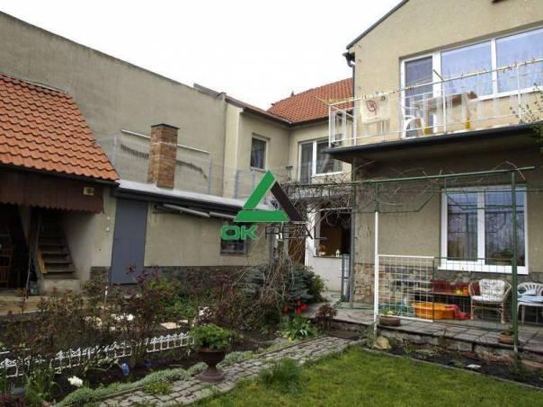 Prodej domu, Jevíčko, foto 1 Reality, Domy na prodej   spěcháto.cz - bazar, inzerce