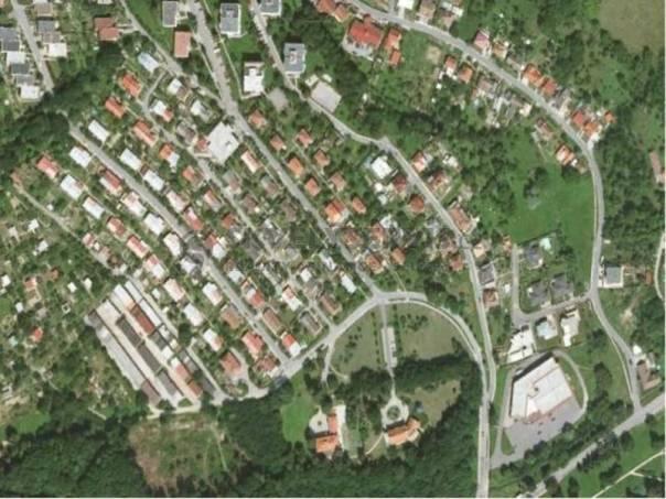 Prodej domu, Zlín - Mladcová, foto 1 Reality, Domy na prodej | spěcháto.cz - bazar, inzerce