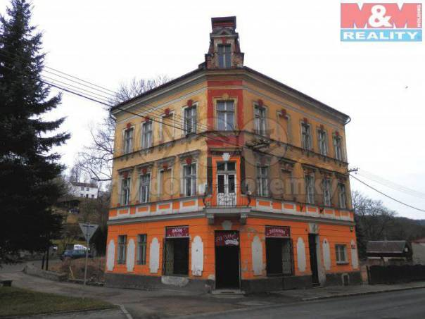 Pronájem nebytového prostoru, Horní Slavkov, foto 1 Reality, Nebytový prostor | spěcháto.cz - bazar, inzerce