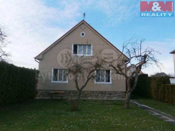 Prodej domu, Dražice, foto 1 Reality, Domy na prodej | spěcháto.cz - bazar, inzerce