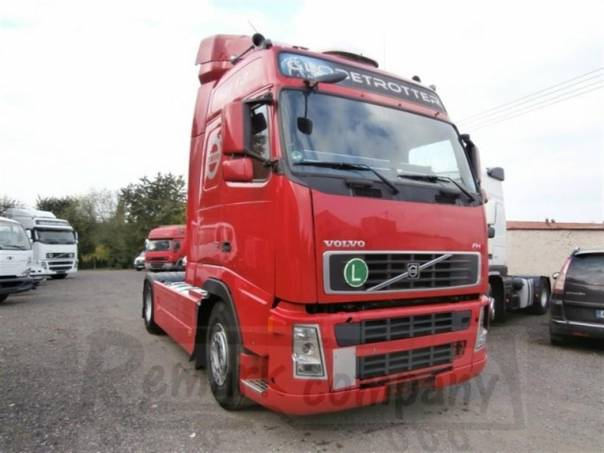 FH 13 400 Euro 5 Manual, foto 1 Užitkové a nákladní vozy, Nad 7,5 t | spěcháto.cz - bazar, inzerce zdarma