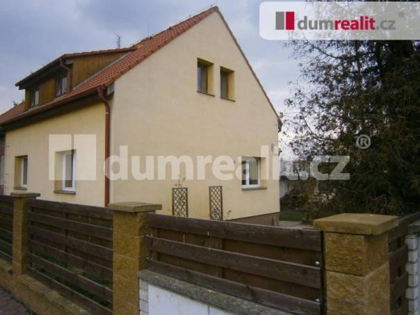 Prodej domu, Praha 20, foto 1 Reality, Domy na prodej | spěcháto.cz - bazar, inzerce