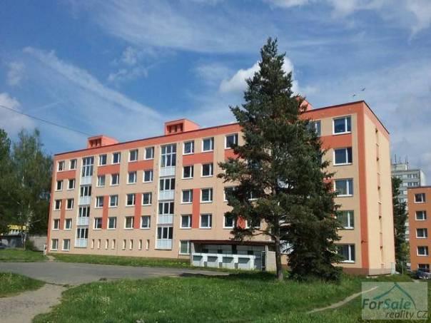 Prodej bytu 2+kk, Stráž pod Ralskem, foto 1 Reality, Byty na prodej | spěcháto.cz - bazar, inzerce