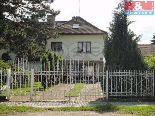 Prodej nebytového prostoru, Kvasice, foto 1 Reality, Nebytový prostor | spěcháto.cz - bazar, inzerce