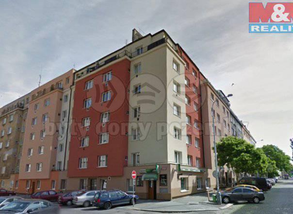Prodej bytu 2+kk, Praha, foto 1 Reality, Byty na prodej   spěcháto.cz - bazar, inzerce