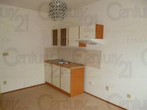 Pronájem bytu 1+kk, Neratovice, foto 1 Reality, Byty k pronájmu | spěcháto.cz - bazar, inzerce