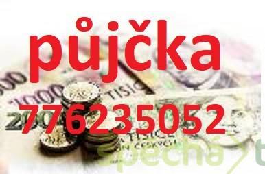 Půjčky ihned , foto 1 Obchod a služby, Finanční služby   spěcháto.cz - bazar, inzerce zdarma