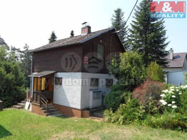 Prodej chaty, Chářovice, foto 1 Reality, Chaty na prodej | spěcháto.cz - bazar, inzerce