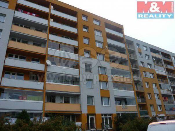 Prodej nebytového prostoru, Mladá Boleslav, foto 1 Reality, Nebytový prostor | spěcháto.cz - bazar, inzerce