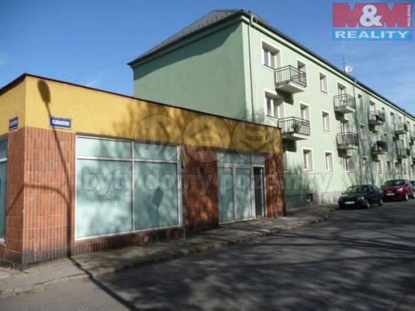 Pronájem nebytového prostoru, Ostrava, foto 1 Reality, Nebytový prostor | spěcháto.cz - bazar, inzerce
