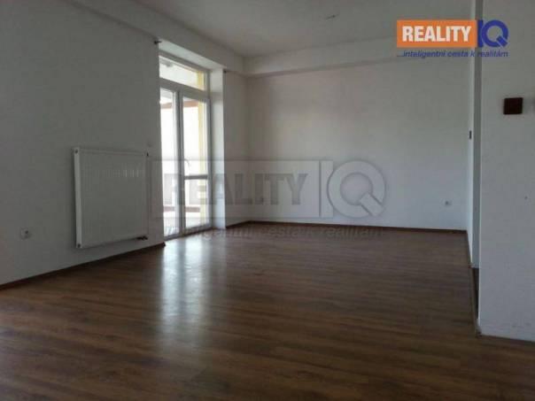 Prodej bytu 5+kk, Ostrava - Poruba, foto 1 Reality, Byty na prodej | spěcháto.cz - bazar, inzerce