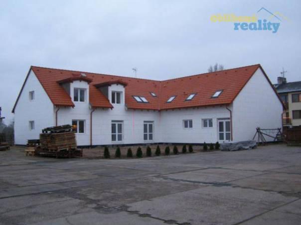 Prodej bytu 5+kk, Třebechovice pod Orebem - Nepasice, foto 1 Reality, Byty na prodej | spěcháto.cz - bazar, inzerce