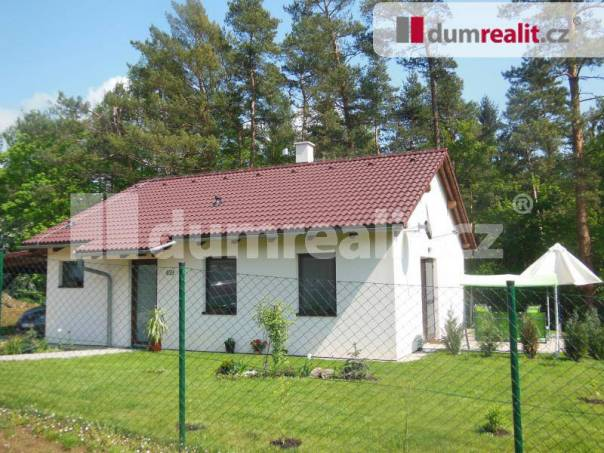 Prodej domu, Pozlovice, foto 1 Reality, Domy na prodej | spěcháto.cz - bazar, inzerce