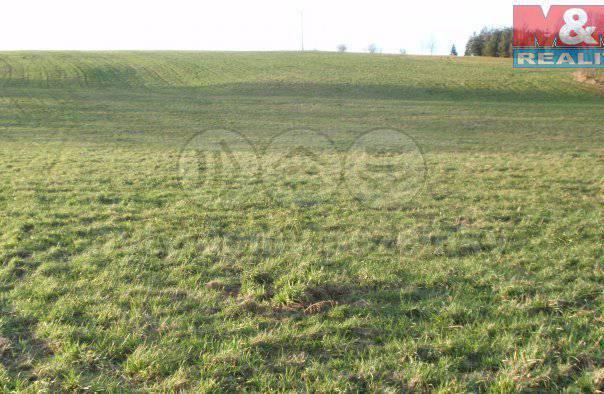 Prodej pozemku, Bílovec, foto 1 Reality, Pozemky | spěcháto.cz - bazar, inzerce
