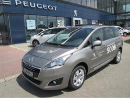 Peugeot 5008 1.6BlueHDi 120k Active MAN6