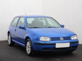 Volkswagen Golf  1.6, dig. klimatizace , Auto – moto , Automobily  | spěcháto.cz - bazar, inzerce zdarma