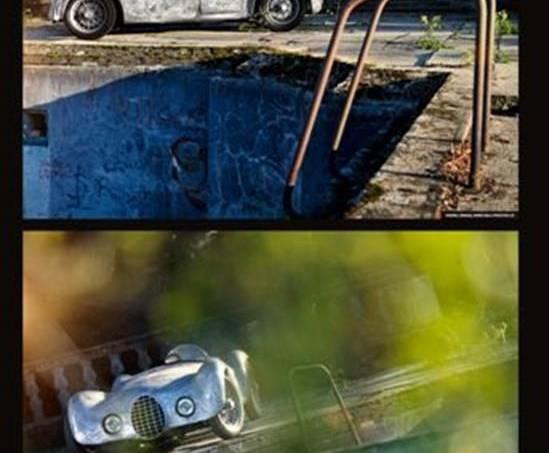 Mercedes-Benz Třída SL 500, foto 1 Auto – moto , Automobily | spěcháto.cz - bazar, inzerce zdarma