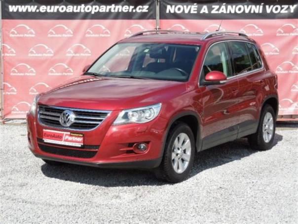 Škoda Yeti 2,0 TDI 103 kW 4x4 DSG XENON N, foto 1 Auto – moto , Automobily   spěcháto.cz - bazar, inzerce zdarma