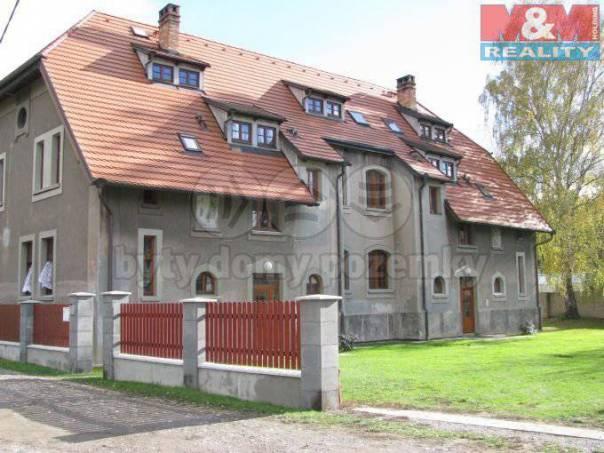 Prodej nebytového prostoru, Karlštejn, foto 1 Reality, Nebytový prostor | spěcháto.cz - bazar, inzerce