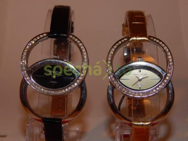 bcb45f776be Dámské hodinky Gucci style