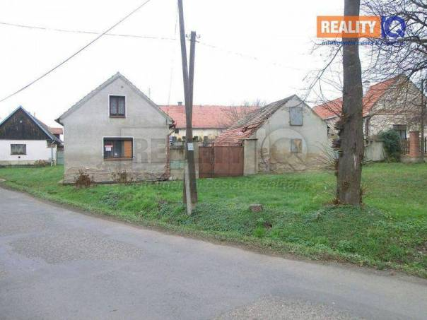 Prodej domu, Martiněves - Radešín, foto 1 Reality, Domy na prodej | spěcháto.cz - bazar, inzerce