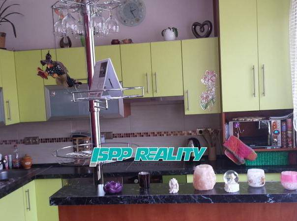 Prodej bytu 3+kk, Knínice u Boskovic, foto 1 Reality, Byty na prodej | spěcháto.cz - bazar, inzerce