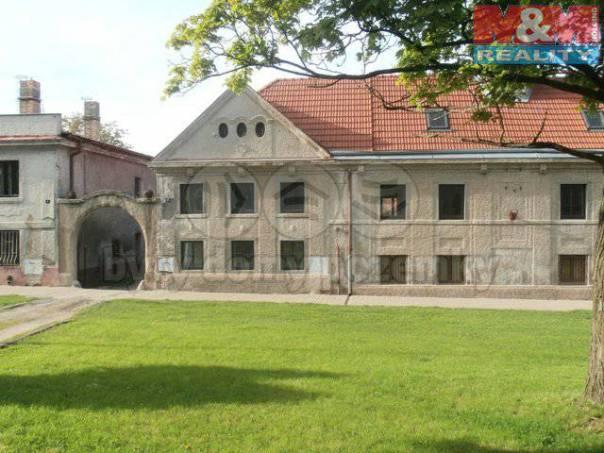 Prodej bytu 1+kk, Smečno, foto 1 Reality, Byty na prodej | spěcháto.cz - bazar, inzerce