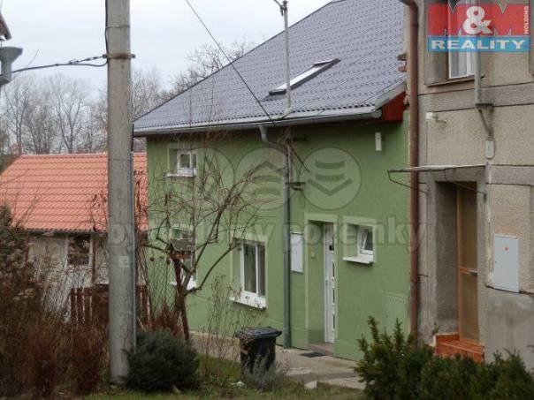 Prodej domu, Kojetín, foto 1 Reality, Domy na prodej | spěcháto.cz - bazar, inzerce