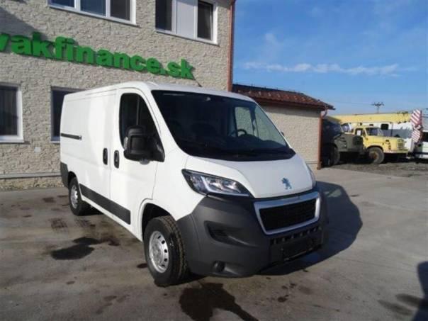 BOXER 2,2 Diesel pohrebné vozidlo  NOVE, foto 1 Užitkové a nákladní vozy, Camping | spěcháto.cz - bazar, inzerce zdarma