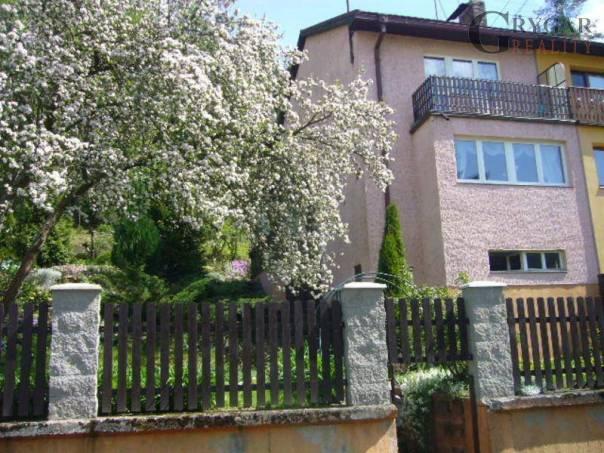 Prodej domu, Čenkov, foto 1 Reality, Domy na prodej | spěcháto.cz - bazar, inzerce