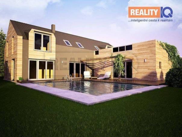 Prodej domu, Praha - Nebušice, foto 1 Reality, Domy na prodej | spěcháto.cz - bazar, inzerce