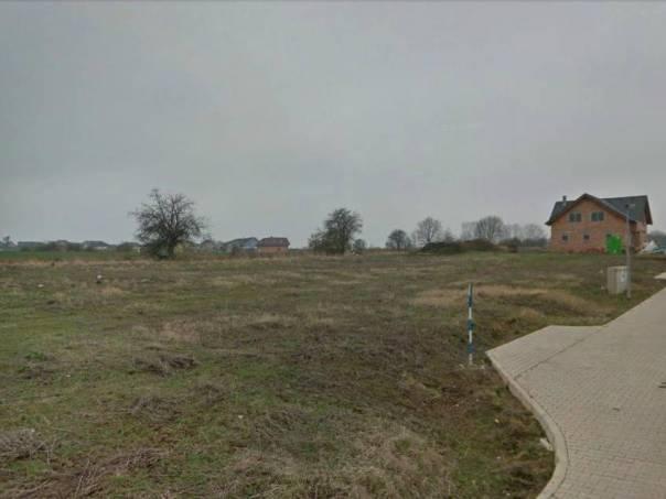Prodej pozemku, Sluštice, foto 1 Reality, Pozemky | spěcháto.cz - bazar, inzerce