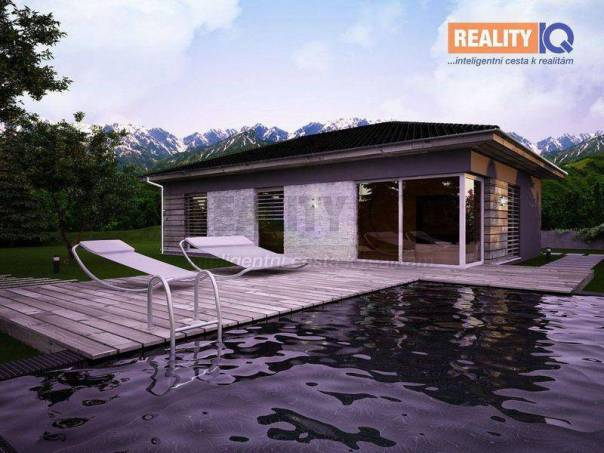 Prodej domu, Voznice, foto 1 Reality, Domy na prodej | spěcháto.cz - bazar, inzerce