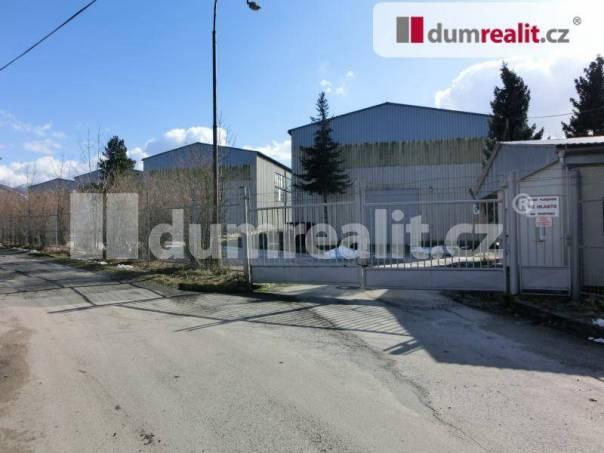 Prodej nebytového prostoru, Frenštát pod Radhoštěm, foto 1 Reality, Nebytový prostor | spěcháto.cz - bazar, inzerce