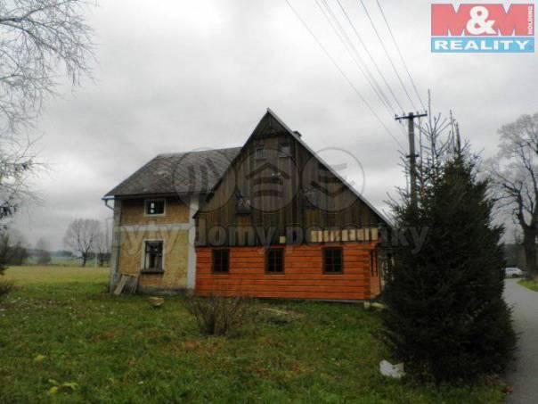 Prodej domu, Teplice nad Metují, foto 1 Reality, Domy na prodej | spěcháto.cz - bazar, inzerce