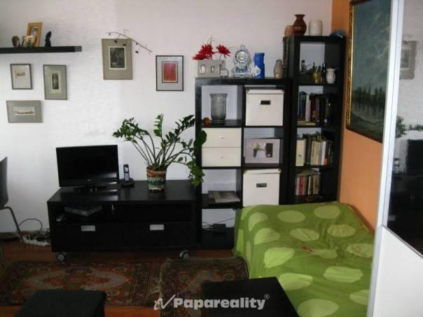 Prodej bytu 1+1, Krč, foto 1 Reality, Byty na prodej | spěcháto.cz - bazar, inzerce
